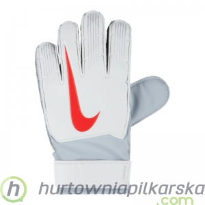 Rękawice Nike GK Match Junior GS0368-043