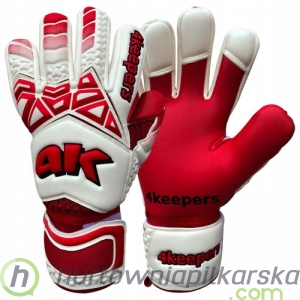 4KEEPERS CHAMP  POLAND ROLL FINGER JUNIOR