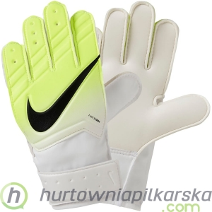 Rękawice Nike GK Match Junior GS0331-100