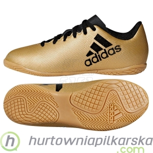 adidas ACE 17.4 TF Junior