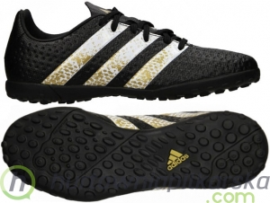 Buty adidas ACE 16.4 TF Junior BB3895