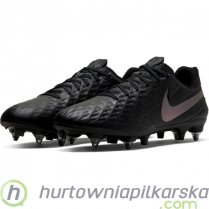 Nike Tiempo Legend 8 Academy SG MIXY  Pro AC AT6014-010