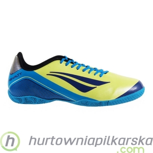 Buty halowe Penalty Victoria RX V 2 AM-RX-CL blue