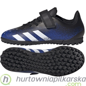 Buty ADIDAS PREDATOR FREAK.4 H&L TF FY0628 Junior