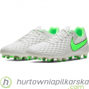Buty piłkarskie NIKE TIEMPO LEGEND 8 CLUB MG AT6107 030