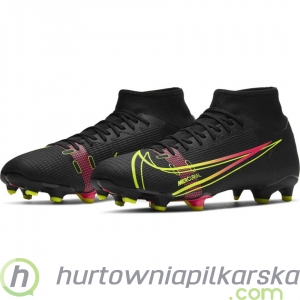 Nike Mercurial Superfly 8 Club FG/MG cv0843 090