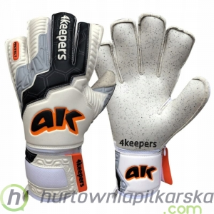 RĘKAWICE BRAMKARSKIE 4KEEPERS Guard Prime MF