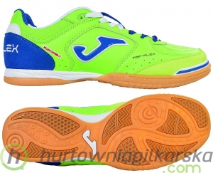 BUTY JOMA TOP FLEX 515 SALA
