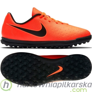 Nike Magista Ola II TF Junior 844416-808
