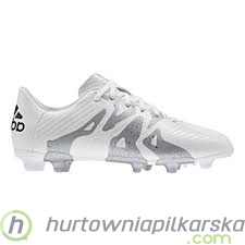 adidas X 15.3 FG/AG JUNIOR S83183