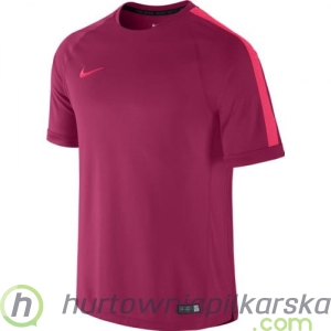 Nike Select Flash Training Top