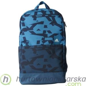 b71c0bc90e2a1 Plecaki sportowe - hurtowniapilkarska.com