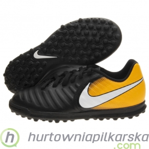 Nike TiempoX Rio IV TF Junior 897736-008