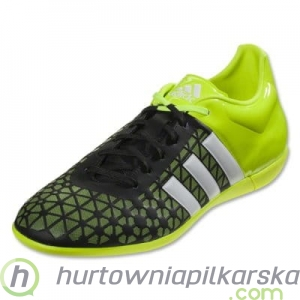 adidas ACE 15.3 IN