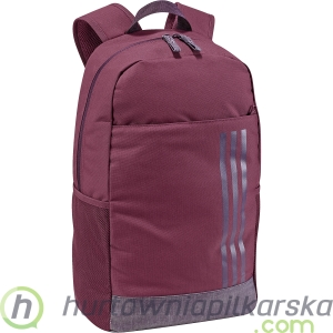 adidas Plecak Classic 3-Stripes Backpack BR1557