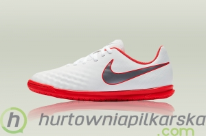 Nike Magista Obra 2 Club IC Junior AH7316-107