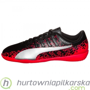 Puma evoPower Vigor 4 IT 104459 01