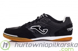 Joma Top Flex 301 IN TOPW.301.PS