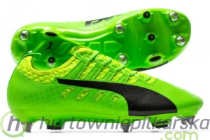 Puma evoPower Vigor 2 MX SG 103953 01