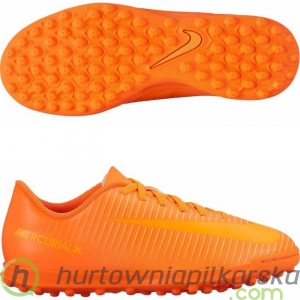 NIKE  MERCURIAL VORTEX III TF Junior 831954-888