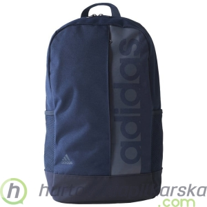 adidas Plecak Linear Performance Backpack BR5087