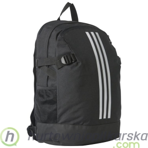 Plecak adidas 3-Stripes Power Medium BR5864