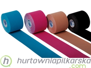 Taśma Select K-Tape 5cm x 5m