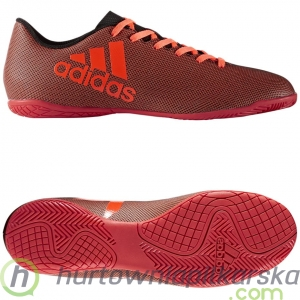 adidas X 17.4 IN S82406