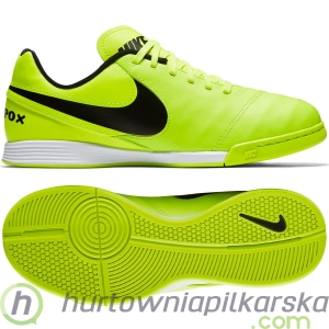 Nike Tiempo Legend VI IC Junior 819190-707