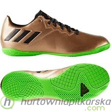 adidas Messi 16.4 IN Junior BA9863