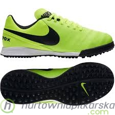 Nike TiempoX Legend VI TF Junior 819191-707