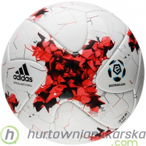 Adidas Krasava Top Training Az3201