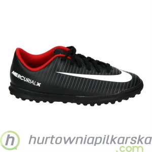 Nike MercurialX Vortex III TF Junior 831954-013