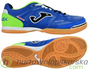 BUTY JOMA TOP FLEX 504 SALA