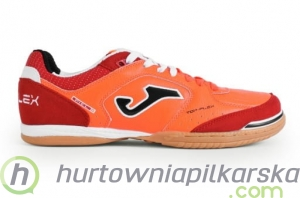 Joma Top Flex 608 IN TOPW.608. IN