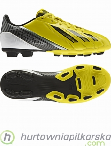 adidas F5 TRX FG Junior G65429