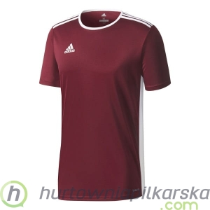 Koszulka adidas Entrada 18 Junior CD8430