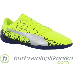 Puma evoPower Vigor 4 IT 104459 02