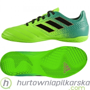 ADIDAS ACE 17.4 IN Junior BB1055