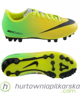 Nike Junior Mercurial Victory IV AG 555633-703