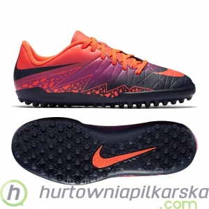 Nike HypervenomX Phelon II TF Junior 749922-845