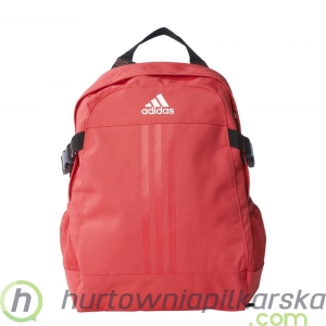 adidas Plecak Power III Small AY5096