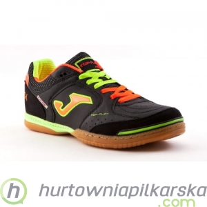 BUTY JOMA TOP FLEX 401 SALA