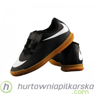 Nike Bravatax II (V) IC Junior 844439-001