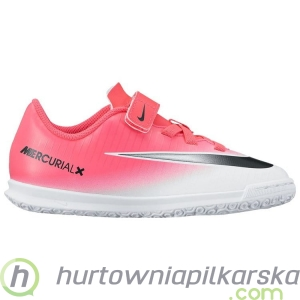 Nike MercurialX Vortex III (V) IC Junior 831951-601