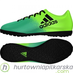 adidas X 16.4 TF Junior BB5908