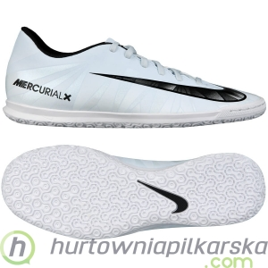 Nike MercurialX Vortex III IC CR7 852533-401