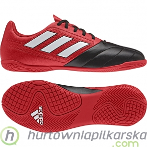 adidas ACE 17.4 IN Junior BB5583