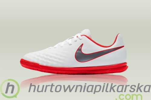nike-magista-obra-2-club-ic-junior-just-do-it-ah7316-107-5b1f89f66d526.png