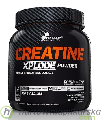 olimp_creatine_xplode.jpg